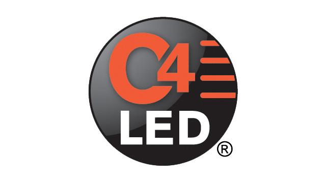 c4-logo_10889789.psd