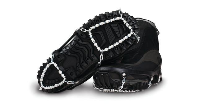 diamond-grip-pair-white_10895644.psd