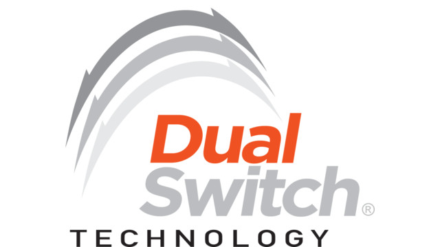 dualswtch-converted-1_10889800.psd