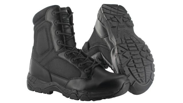 er-pro-80-sz-pair_10895931.psd