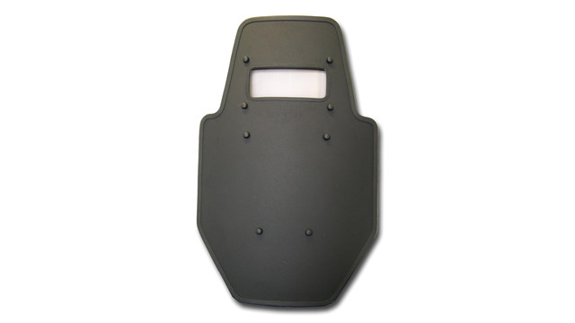 ert-shield_10897224.psd