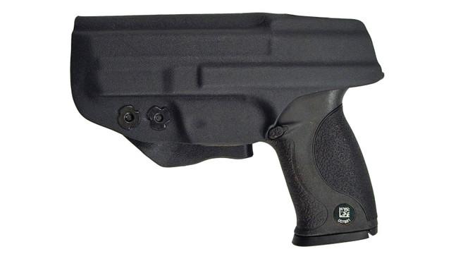 glock-9mm-2_10909341.psd