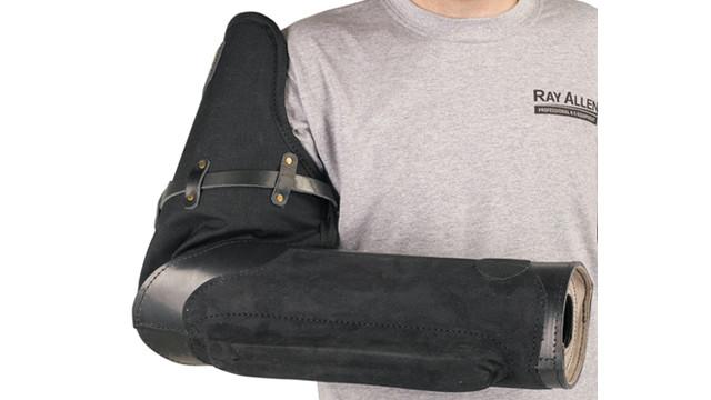 hard-sleeve_10894288.psd