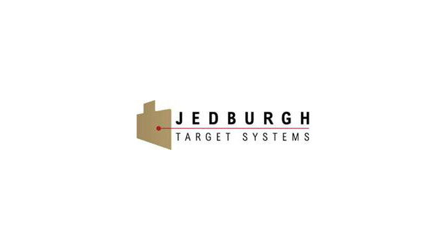 Jedburgh Target Systems (JTS)