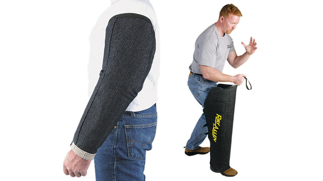 limb-protection_10894286.psd