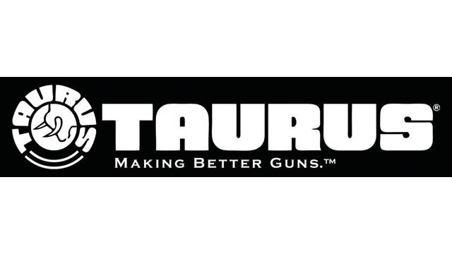 logo-taurus-betterguns-white_10897743.psd