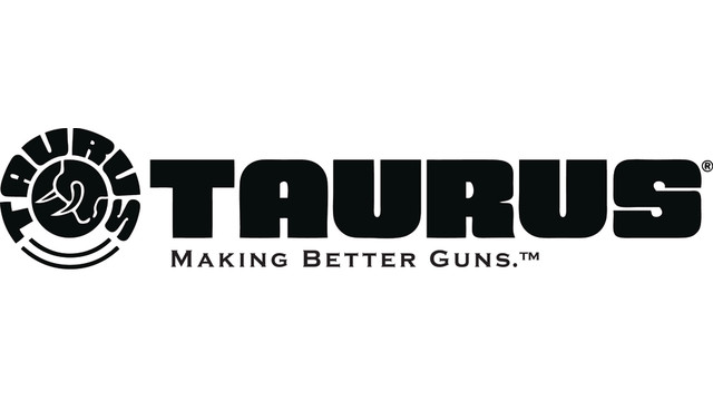 logo-taurus-k-betterguns_10897744.psd