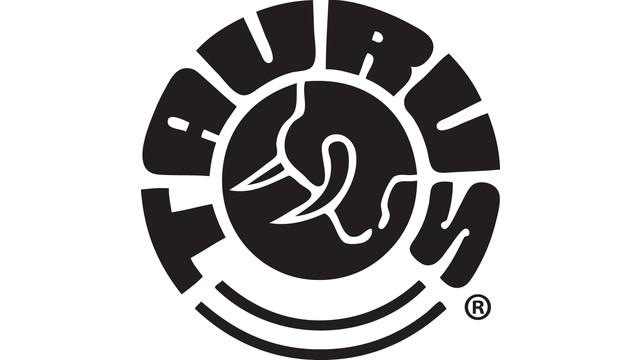 logo-taurus-stamp-k_10897746.psd