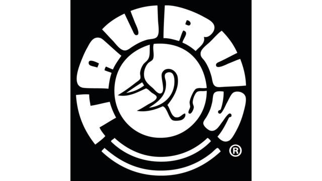 logo-taurus-stamp-white_10897747.psd