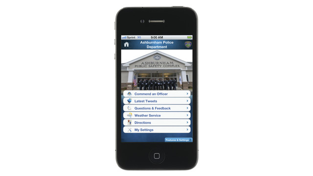 mypd-ashburnham-police-app_10888095.psd