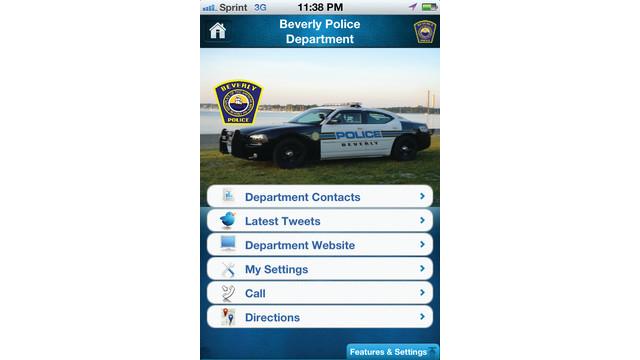 mypd-beverly-police-app_10888094.psd