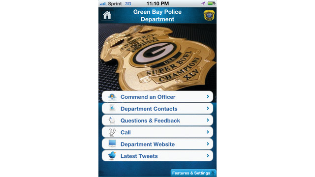 mypd-greenbay-police-app-1_10888097.psd