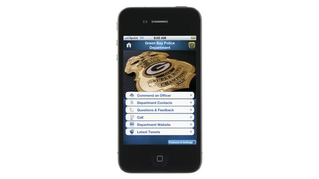 mypd-greenbay-police-app_10888096.psd