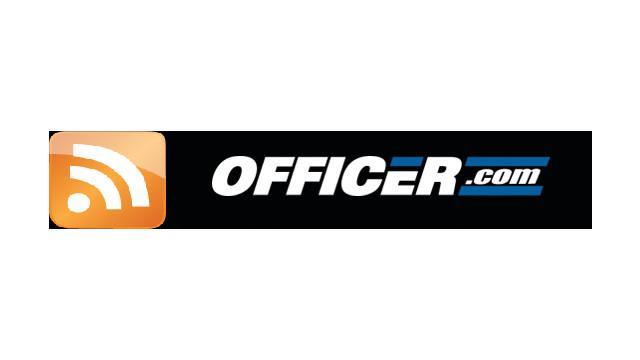 officer-rss_10895862.psd