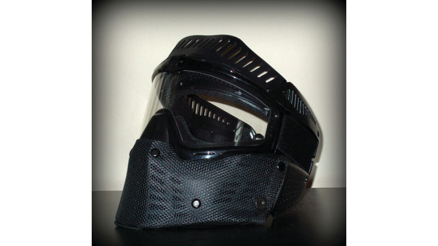 pdt-force-1-helmet_10887988.psd