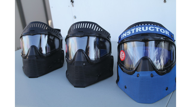 pdt-helmets-2_10887989.psd