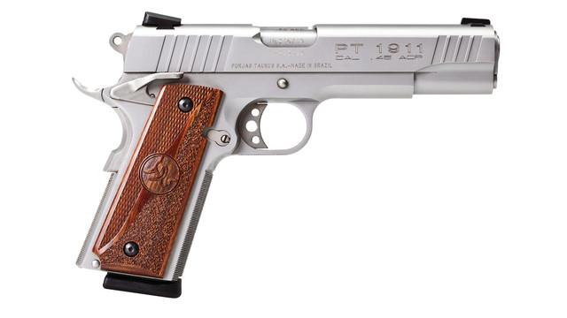 pistol-lf-191109bhw_10897669.psd