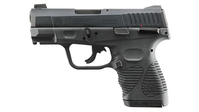 pistol-lf-247g2-compact_10897779.psd