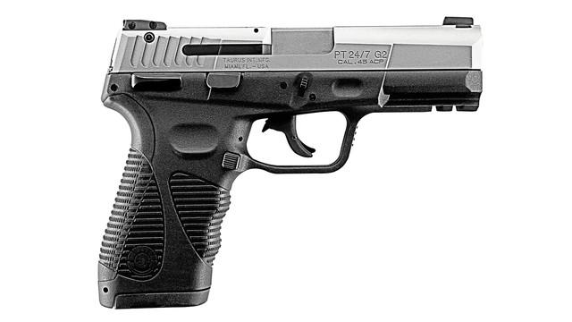 pistol-lf-247g2-ms_10897741.psd