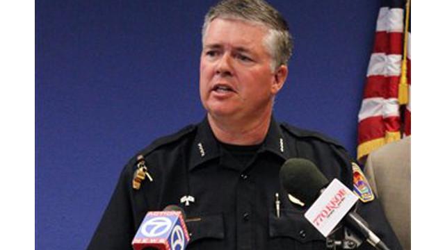 PoliceChiefRayShultz.jpg