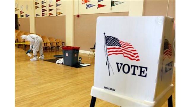 pollworkershot.jpg