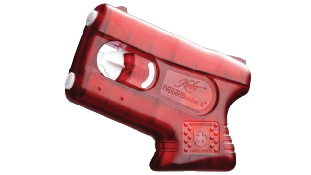 red-kimber-pepper-blaster_10894856.psd