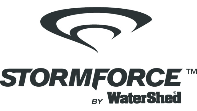 STORMFORCE-logo-stacked.eps