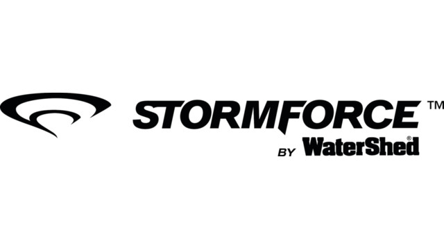 stormforce-logo_10891266.psd