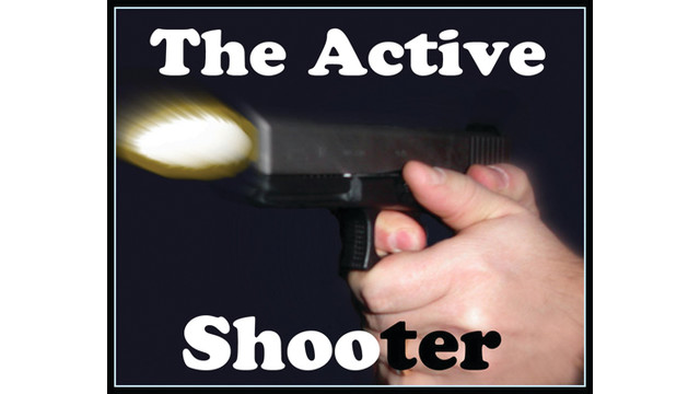 the-active-shooter_10887943.psd