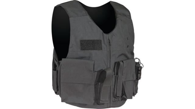 transformer-pockets-hires_10894252.psd