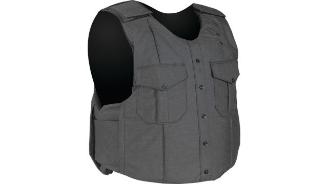 transformer-uniformshirtcarrie_10894254.psd