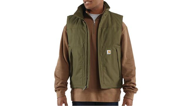 vest-front_10896115.psd