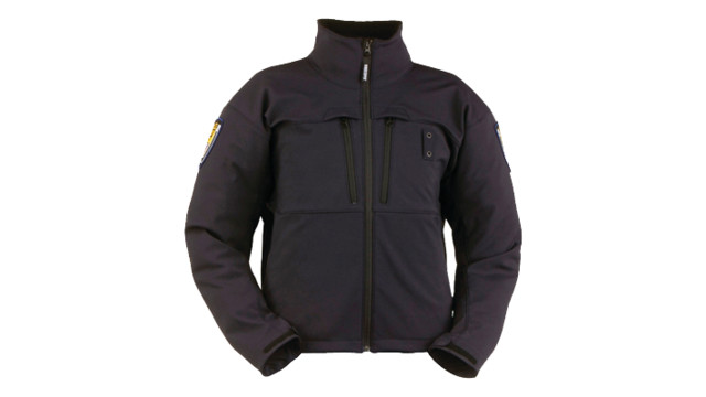 windstopper-patrol-soft-shell-_10888118.psd