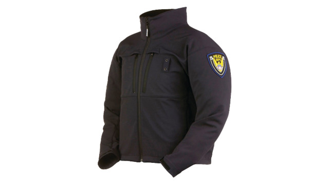 windstopper-patrol-soft-shell-_10888120.psd