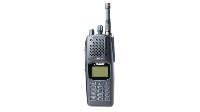 xg-25-system-copy_10888709.psd