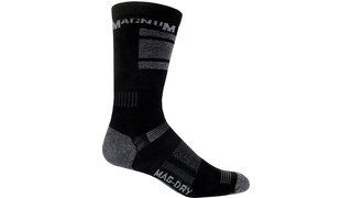 MX-2 Performance Sock