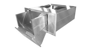 Shuresafe Powered Drawer System (Model #670200)