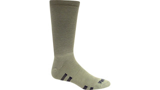 SF-3 Performance Sock Collection