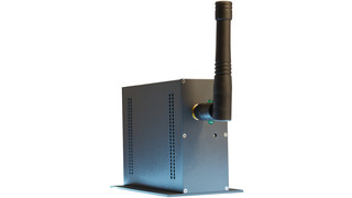 EtherHound Cell Phone Detector