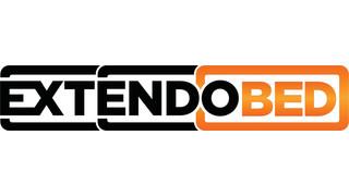 Extendo Bed Co. Inc.