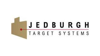 Jedburgh Target Systems (JTS)