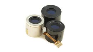 Itt Exelis Mil Spec Image Intensifier Tubes (YG, VG, Ultra)