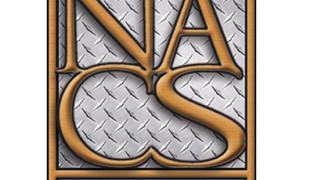 NACS Vehicles