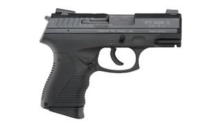 800 Compact Series Handgun, Pistol