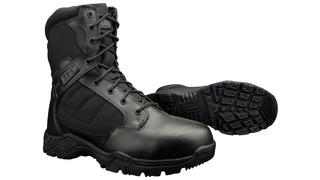 Response II Uniform Boot Collection
