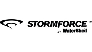 StormForceGear.com