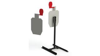 LOK-Tite Steel Target Series