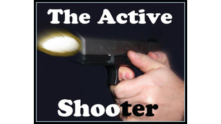 What We Know About Active Shooters