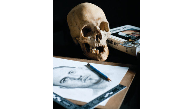 1983-sketch-skull-txtbk-1_10893574.psd