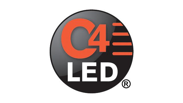 c4-logo_10889784.psd